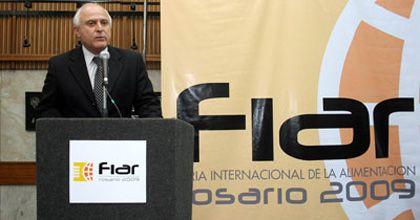 Conozca los eventos más importantes que se realizarán en Rosario hasta el 2010