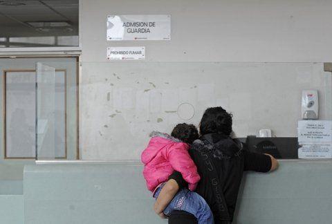 Referentes del sindicato Amra denunciaron que hubo un crecimiento en los hechos de inseguridad.