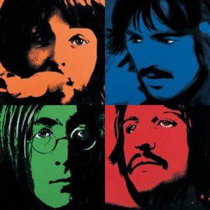 Los fans podrán quedarse con el primer contrato de Los Beatles si aciertan el precio