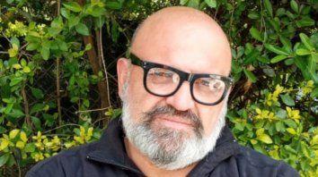 Guillermo Peirano: mirar, oír, escribir.
