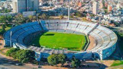 El 6 de noviembre en el Centenario se jugará la final de la Sudamericana y el 20 se conocerá al nuevo campeón de la Libertadores.