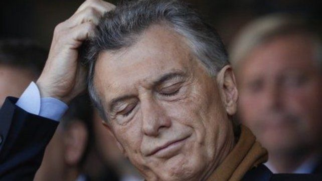 El canciller boliviano cargó contra el expresidente Macri por el apoyo bélico enviado a Bolivia para contribuir a golpe de Estado.