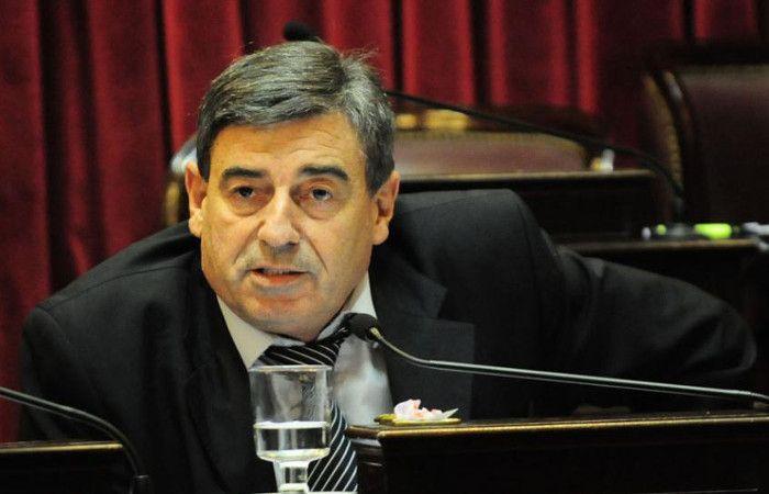 Cimadevilla aseguró que la muerte del fiscal Nisman tuvo que ver con la denuncia contra Cristina