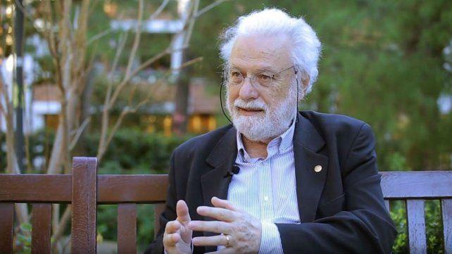 Francesco Tonucci: Los niños se han vuelto invisibles desde el inicio de la pandemia