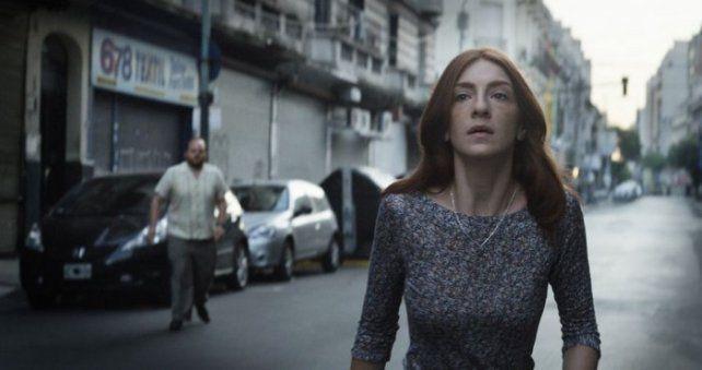 El cine argentino va a San Sebastián