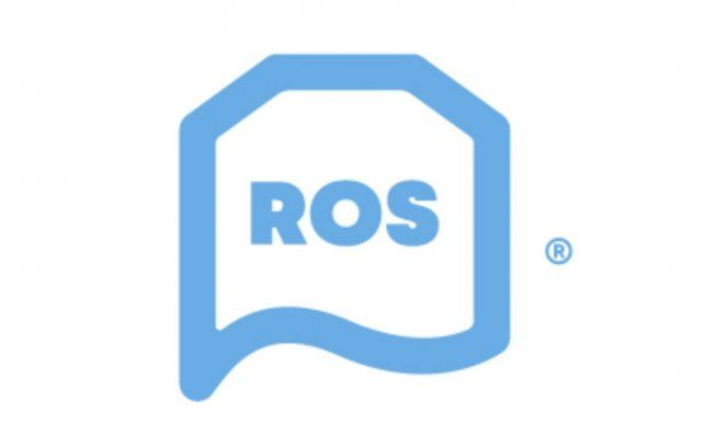 La marca gráfica ganadora del concurso que ahora representará a Rosario.