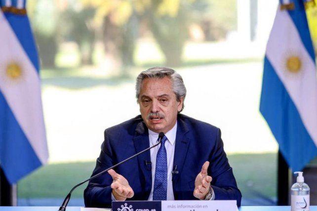 La nueva ambición argentina, ¿Será suficiente?