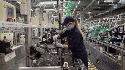 La forma en que las empresas manejaron la crisis sanitaria fue clave para los trabajadores.