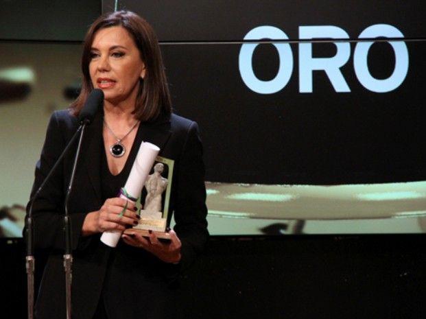 Investigación límite de América ganó el premio Fund TV 2012