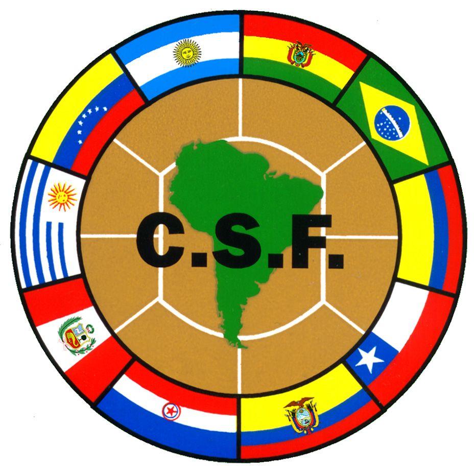 Brasil 2014: no se modifican las eliminatorias