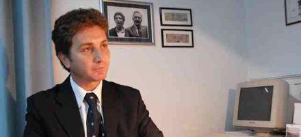 Ghirardi: Evitaremos que la inseguridad se desborde como en Buenos Aires
