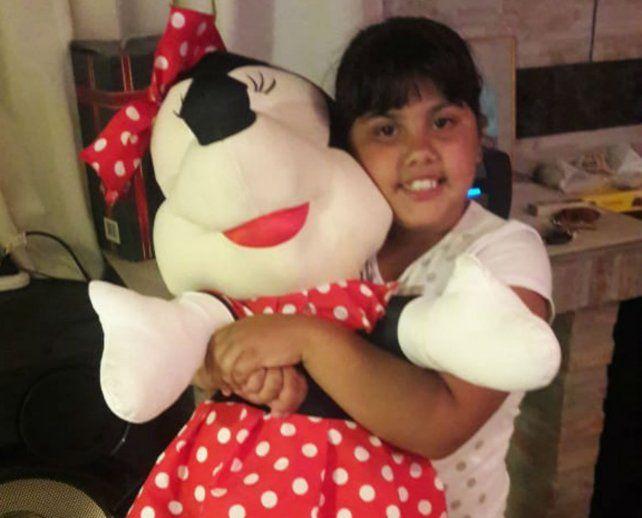 A diez meses de la muerte de una nena en el Hospital de Niños Zona Norte