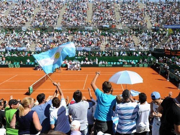 El duelo se disputará entre el 12 y el 14 de septiembre.