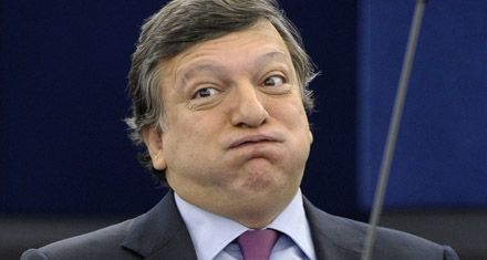 El acuerdo para salvar al euro deja materias pendientes y muchas dudas