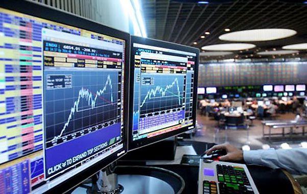 Bolsa. Diversificar las inversiones