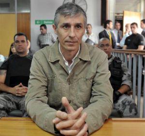 El Tribunal Oral en lo Criminal 1 de Junín dio a conocer hoy el fallo condenatorio del único imputado de la causa.
