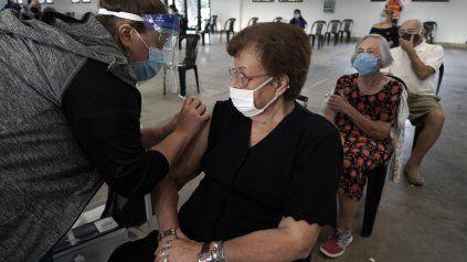 Sobre las vacunas contra el Covid