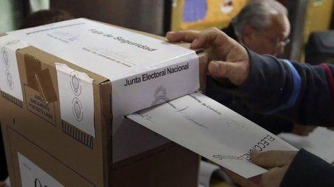 Las elecciones de este año estarán marcadas por la pandemia.