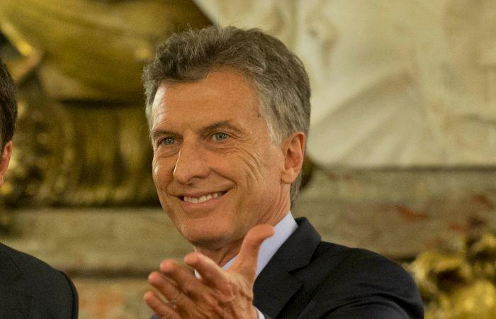Macri convocó a una cumbre de ministros, diputados y senadores de Cambiemos