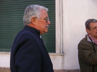 Abuelas presentaron un recurso para que se revoque la decisión tomada y se dicte la prohibición para salir del país de Pavón.