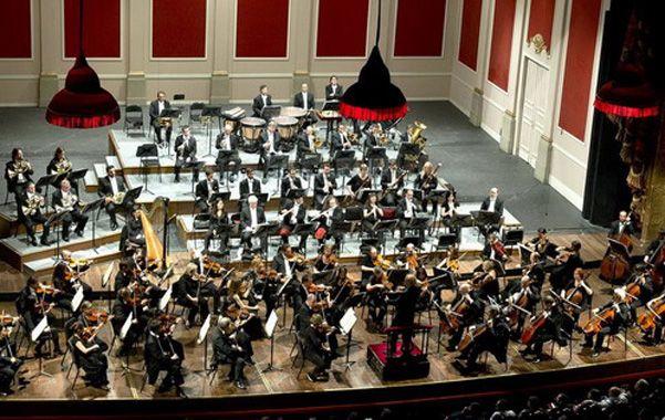Cita de gala. La Orquesta Filarmónica interpretará la icónica obra del siglo XX