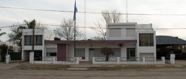 Denuncian defraudación por 900 mil pesos en el Juzgado de Faltas de Monje